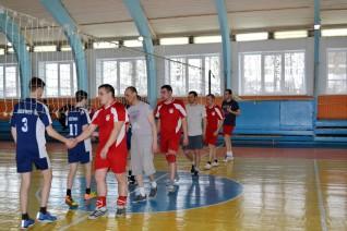 Ежегодно компания проводит турнир по волейболу на кубок Мечты, а команда из сотрудников компании принимает участие во всех районных соревнованиях