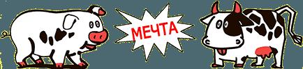 pelmeni-mechta.ru